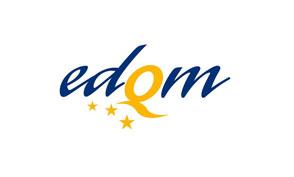 EDQM 인증